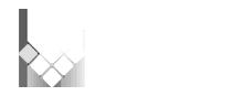 华企加速器丨华企加速器(武汉)科技有限公司
